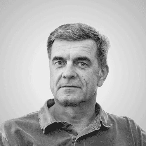 Die Fahrschule Neumünster Udo Strecker