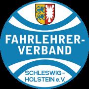 Fahrschule Neumünster Husberg Die Fahrschule Gmbh Fahrlehrerverband